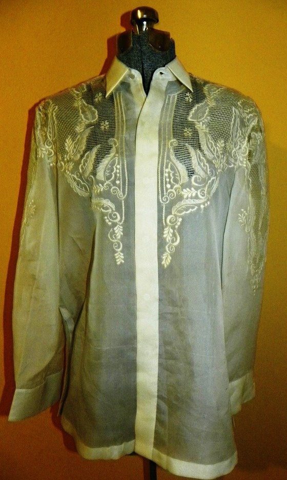 1000+ Images About FILIPINO TRADITIONAL COSTUME On Pinterest   Traditional The Philippines And ...