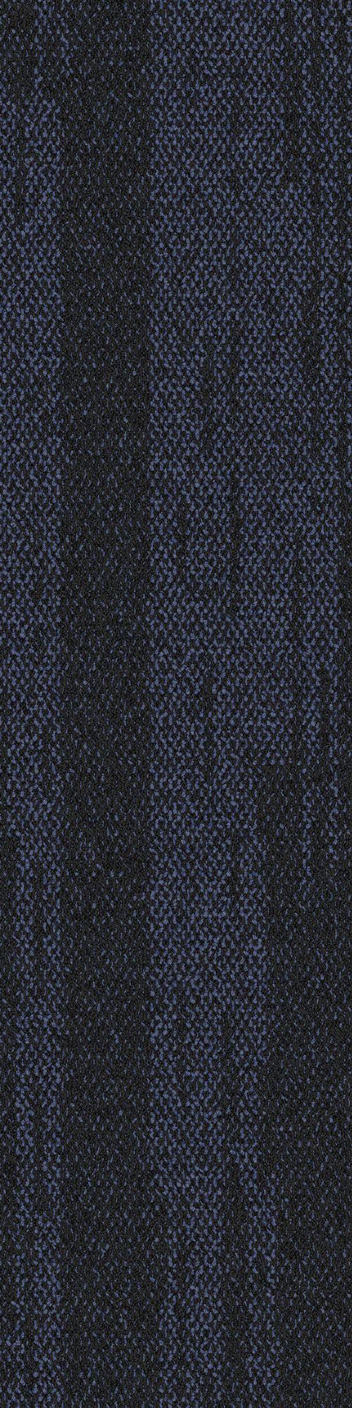 Interface carpet tile: Riverside Color name: Beach
