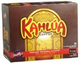 Timothy's World Coffee, Kahlua Original, K-Cup Portion Pack for Keurig K-Cup Brewers 24-Count  (Pack of 2) - http://www.freeshippingcoffee.com/k-cups/timothys-world-coffee-kahlua-original-k-cup-portion-pack-for-keurig-k-cup-brewers-24-count-pack-of-2/ - #K-Cups