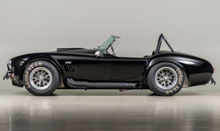 1965 Shelby Cobra in Scotts Valley United States for sale on JamesEdition