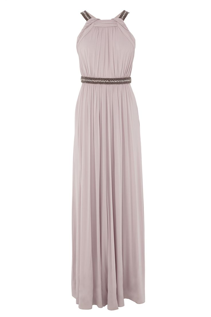 96 best Greek styled dresses images on Pinterest | Bridal gowns ...