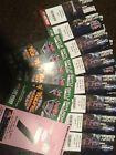 #lastminute  6 Weekend NASCAR Tickets Las Vegas #deals_us