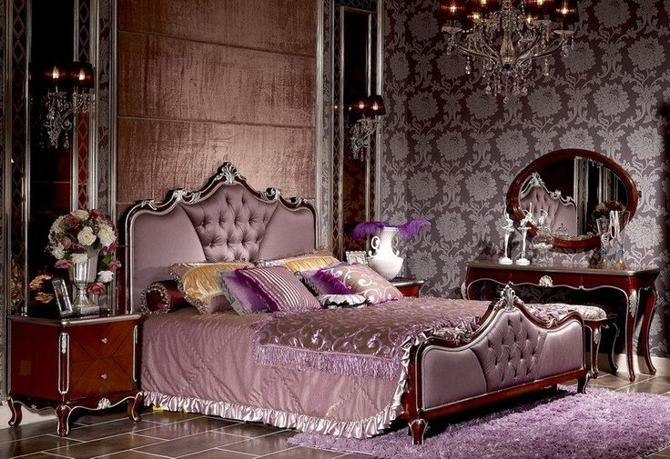 2015 yb07 fancy wooden luxurious king bedroom furniture