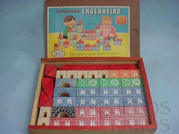Resultados da pesquisa de http://www.9dades.com.br/blog/wp-content/uploads/2011/10/brinquedos-antigos-brinquedos-anos-70-brinquedos-anos-80-brinquedos-anos-90-24.jpg no Google