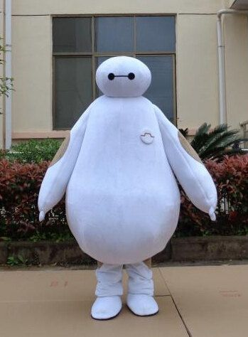 baymax costume - Google Search