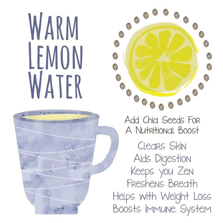 When life give you lemons make lemon water! It's a great way to start your day and kick your coffee habit. Add some chia seeds mint leaves cucumber honey for more flavor and nutrition or get creative any way you like!  Don't forget to share with us your version!  #bioland #lemon #lemonwater #detox #cleanliving #fresh #heal  #healing #nutrition #naturalremedy #organic #superfood #gogreen #greenliving #healthyfood #health #nature #natural #farm #farmfresh #eatclean #organicfarm #localfood…