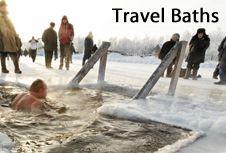 Travel Baths