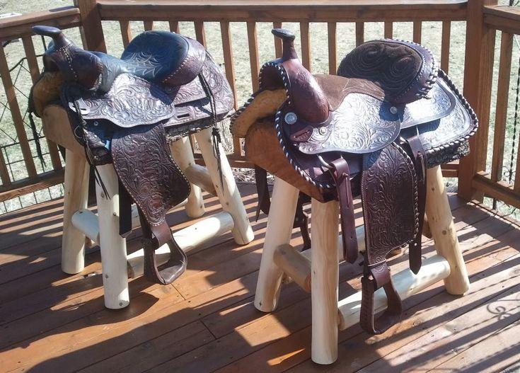 1000 Ideas About Saddle Bar Stools On Pinterest Bar