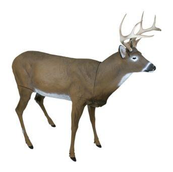 Flambeau® Boss Buck Deer Decoy   Bass Pro Shops