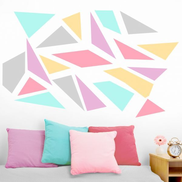 sticker-decorativ-pastel-glass