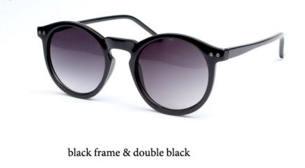 2016 Boutique Sunglasses - #Sunglasses200