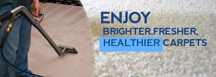 Carpet Cleaning in Chicago IL | Cook County (312) 234-0725