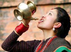 Stiati ca...?Pentru a ameliora setea, atunci cînd nu se poate bea nimic, puteţi ţine în gură un obiect de argint.- Organismul unui om cu masa de 70 kg con