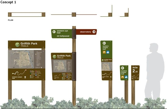 SKA Design - Signage Consultants and Wayfinding Experts | Environmental Graphic Design Est. 1965