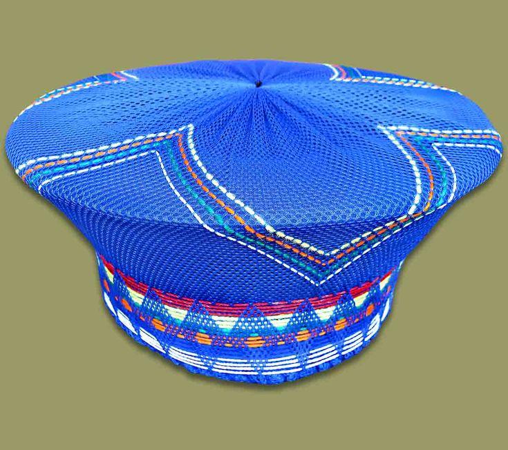 Zulu Hat Related Keywords & Suggestions - Zulu Hat Long Tail Keywords