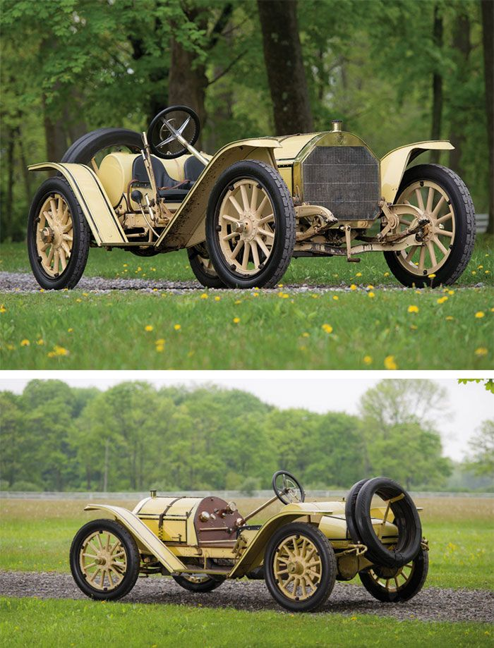 160 best Unusual Cars (with info) images on Pinterest | Cars, Old ...