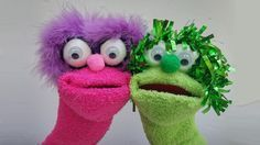 How to make Sock Puppets - DIY Crafts. TO DOWNLOAD THE PATTERN :  ...  In this video tutorial I show you step by step how to make a sock puppet. Site:         ...  Twiter :     ... . Diy, Crafts, How, Make, Craft, Pet,