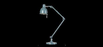 PJ bordslampa