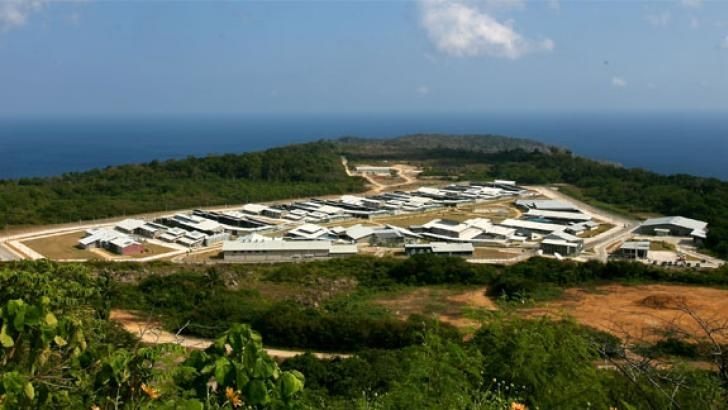 """24 October 2015 