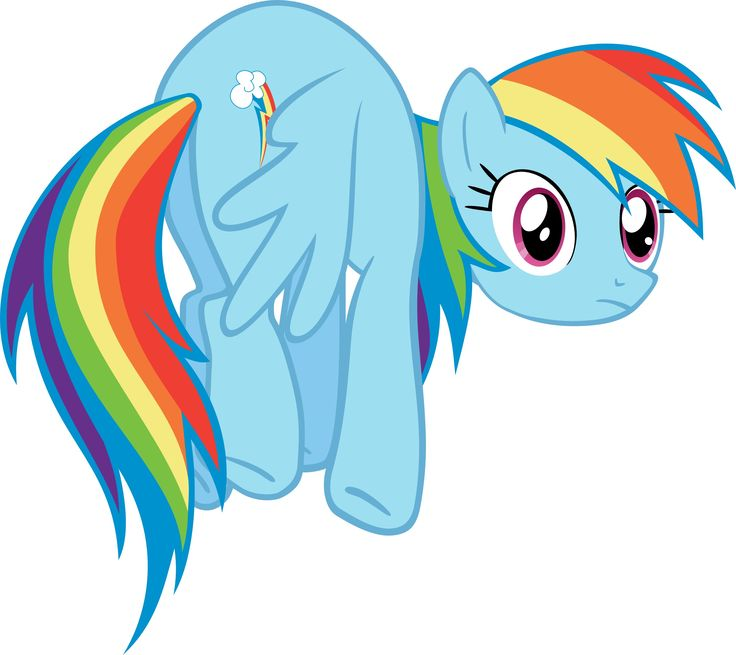 Mlp Wallpapers: 17 Best Ideas About My Little Pony Wallpaper On Pinterest