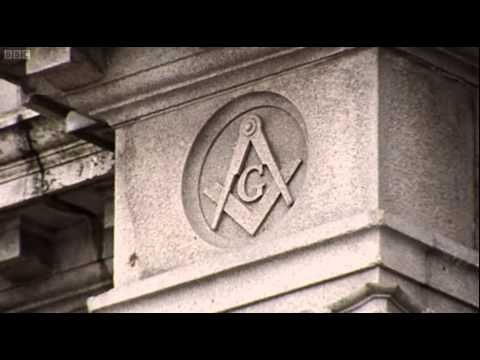Jonathan Meades Off Kilter 1 - Aberdeen (2009) - YouTube