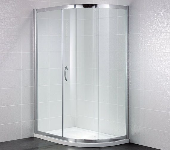Get A Best Discount On This April Identiti2 1000 X 800 Single Door Shower Offset Quadrant At Qs Sup Quadrant Shower Quadrant Shower Enclosures Bathrooms Online