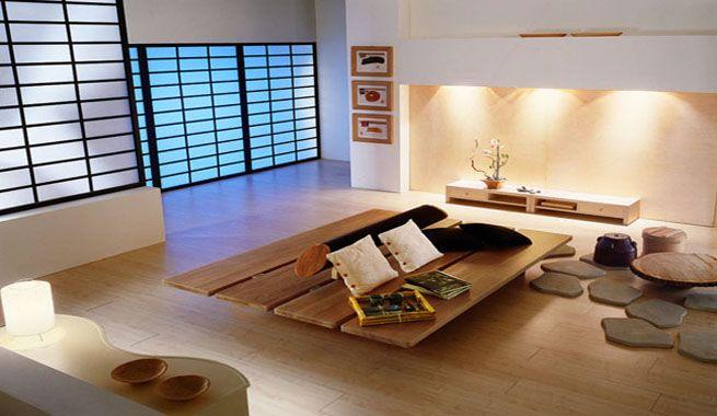 35 best images about decoracion zen on pinterest zen - Decoracion zen salon ...