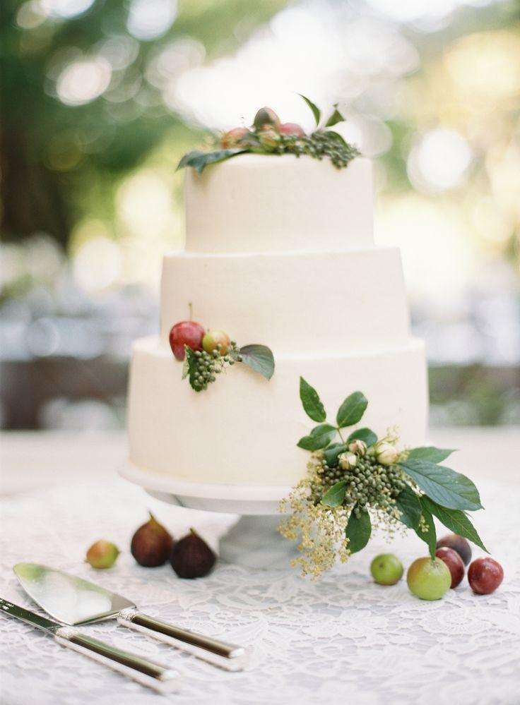Whole Foods Wedding Cake Chicago