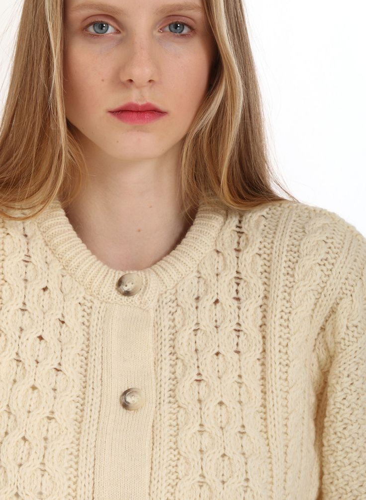 Cardigan: http://retrock.com/collections/womens-knitwear-cardigans/products/sweater-19