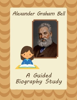 a study of the life and inventions of alexander graham bell Bell's legacy is a long list of inventions and accomplishments  without alexander graham bell,  and continued his study of the human voice.