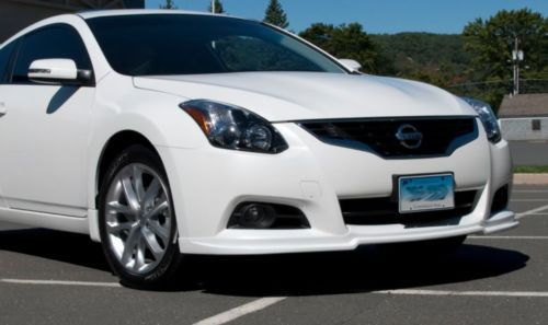 2010-2011-2012-2013-NISSAN-ALTIMA-S-STYLE-FRONT-LOWER-LIP-BODY-KIT-COUPE-2-Door