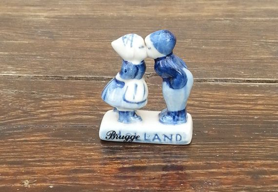 Hey, I found this really awesome Etsy listing at https://www.etsy.com/listing/197942595/home-decor-vintage-decor-small-figure