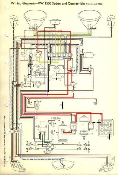 vw rail buggy wiring diagram wiring diagram vw. Black Bedroom Furniture Sets. Home Design Ideas