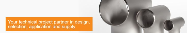 NDE Stainless Steel | NDE