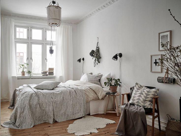 A natural home – Kreavilla