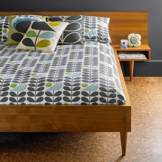 Bedroom Cabinet Designs Curtains Images For Bedroom Latest Bedroom Colour Orla Kiely Wallpaper Bedroom: 25+ Best Ideas About Orla Kiely On Pinterest