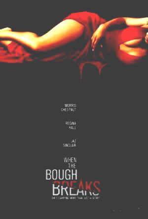 Get this Movies from this link When the Bough Breaks English Complet Filmes Online for free Download Click http://downloaddeepwaterhorizonmovie.blogspot.com/2016/09/blog-post_39.html When the Bough Breaks 2016 Putlocker Watch When the Bough Breaks 2016 Play When the Bough Breaks Pelicula Online MOJOboxoffice Full UltraHD #Allocine #FREE #Film This is Premium