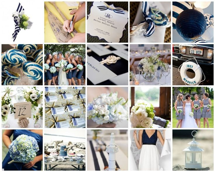 115 Best Nautical Wedding Ideas Images On Pinterest | Crafts, Beach And  Creative