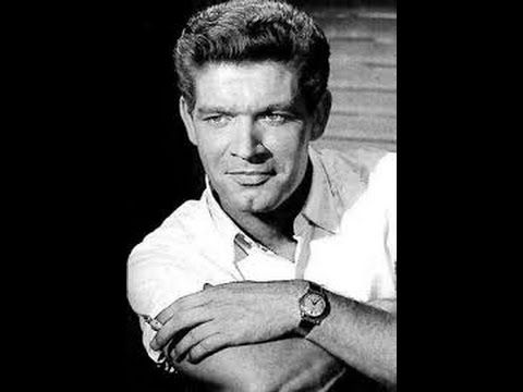 Sideboobs Stephen Boyd (1931-1977) naked (48 photo) Feet, Snapchat, legs