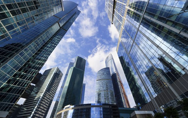 It is important that a commercial tenant is involved in the procurement of the right insurance for its business risks.