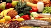 Om fit te worden en te blijven is voeding een belangrijke motor voor ons lichaam. Fysiomed kenmerkt zich door zijn holistische visie, waarbij de mentale en fysieke gesteldheid gelijk staan aan voeding