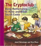 sydney evan jewelry Math readers   list of  quot living math quot  books to supplement a math curriculum