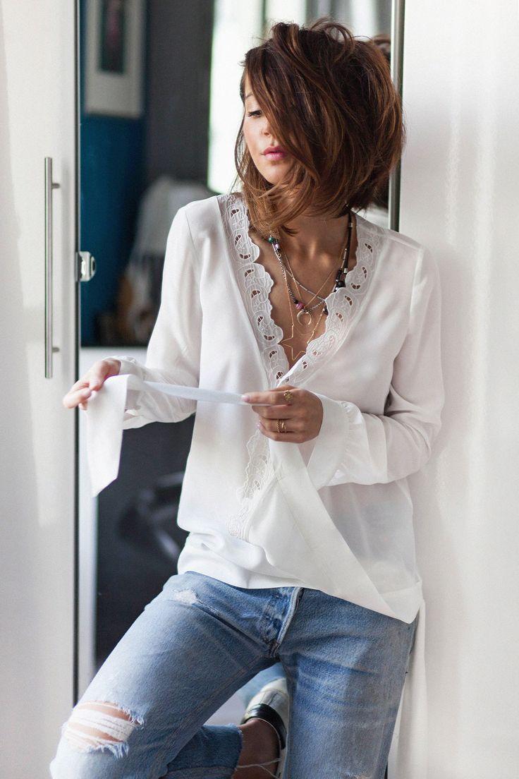 ÉLINA - Les babioles de Zoé : blog mode et tendances, bons plans shopping, bijoux
