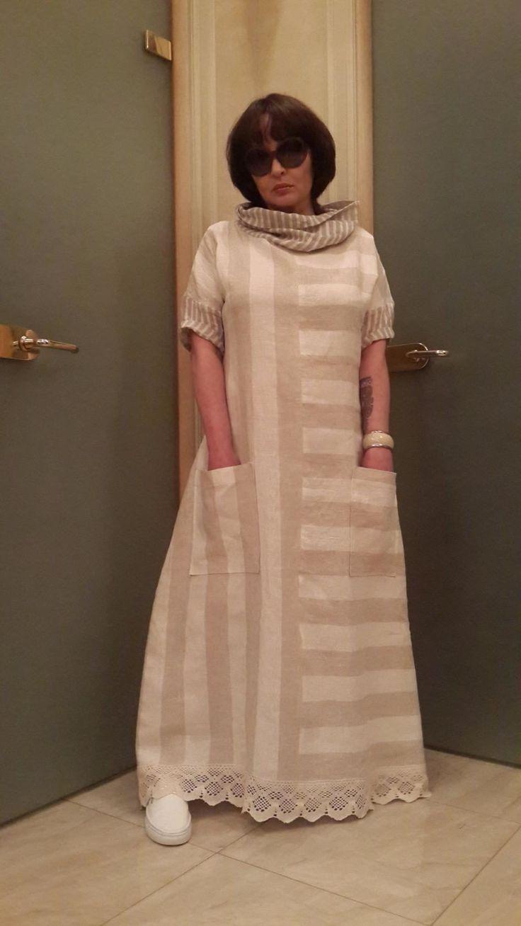 Тамара Лоскутова MoNo-Style бохо - MoNo-Style Дизайнерская студия одежды | OK