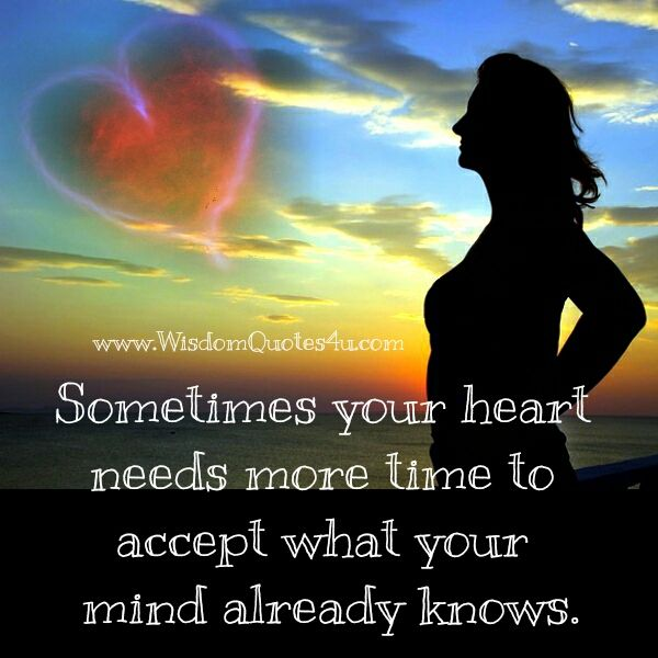 Battle Between Mind And Heart Quotes Daily Motivational Quotes