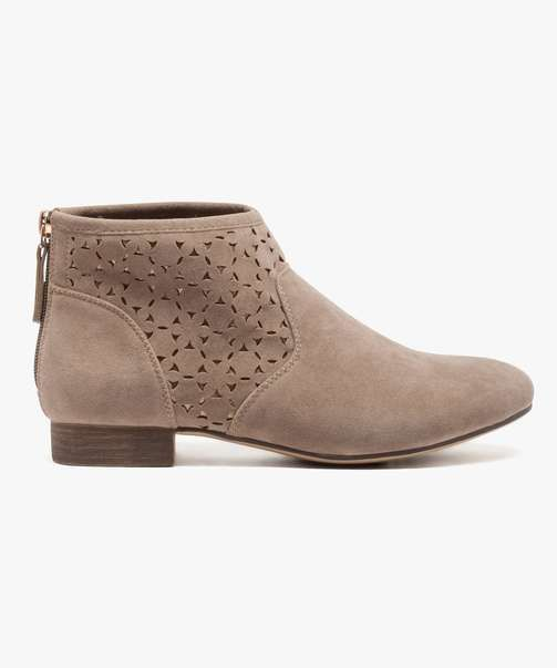 only shoes onlbirgit beige