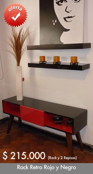 berttiz… muebles+diseño. Diseño y fabricacion de muebles para locales comerciales. POP. Tienda Barrio Italia. Muebles modernos linea plana, articulos de decoracion.