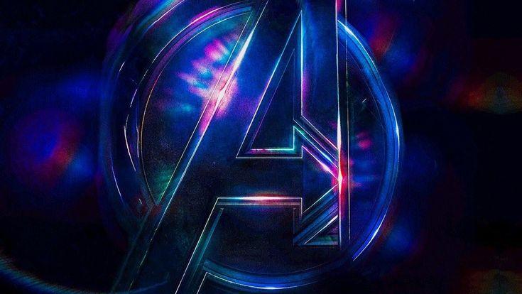 Marvel Dan Haberler 2 Avengers Infinity War Avengers Best Avenger