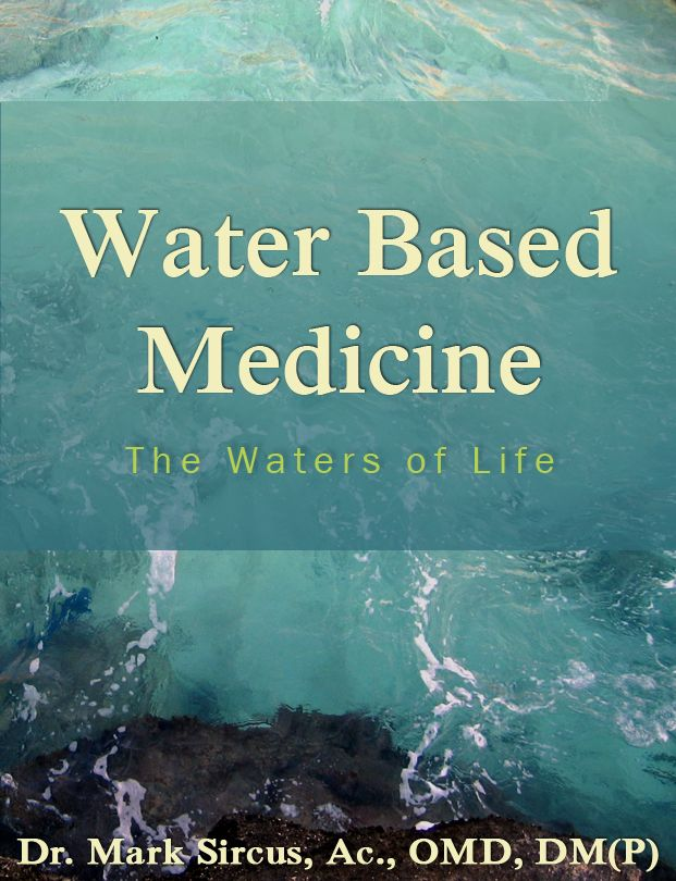 27 best dr sircus ebooks images on pinterest medical medical water along with oxygen provides the basis for life and good health when one fandeluxe Choice Image