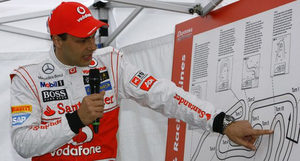 Now that I want to try!!!!: Continuing Reading, Driver Gary, Gary Paffett, Mclaren Merc, Racing Cars, Buttons Continuing, Vodafone Social, Calibr Cars, Merc Driver